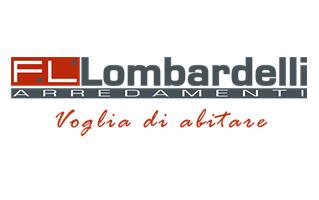 Arredamenti lombardelli bonus arredi for Bonus arredamenti