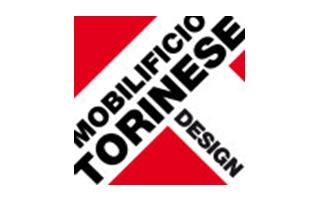 Mobilificio Torinese Bonus Arredi